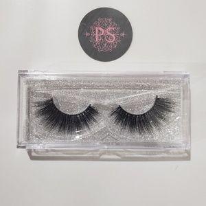 Other - 3D Mink Hair Eyelashes Lashes Style #1